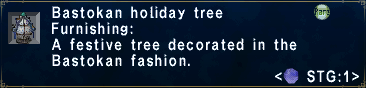 Bastokan Tree.png