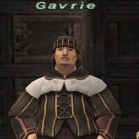 Gavrie.jpg