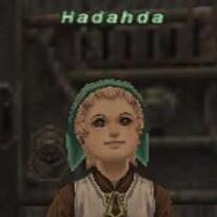 Hadahda
