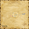Coffers on the Crawler's Nest's third map