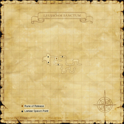Map-1576425926.png