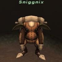 Sniggnix