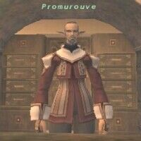 Promurouve.jpg