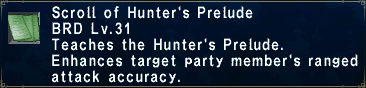 Hunter's Prelude.png