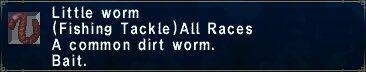 Little Worm.jpg