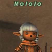Mololo