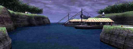 Port-windurst-pic.jpg