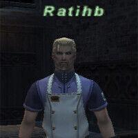 Ratihb.jpg