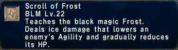Scroll of Frost.png