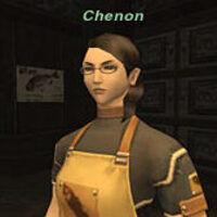 Chenon.jpg
