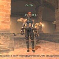 Caffie.jpg