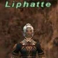 Liphatte