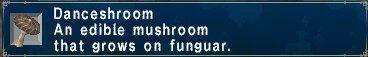 Danceshroom.jpg