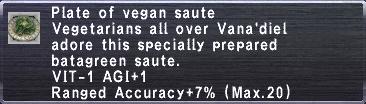 Vegan Saute.png