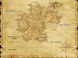Beastmen Treasure (Elshimo Lowlands Region)