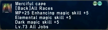 Merciful cape.png