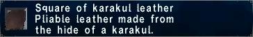 Karakulleather.png