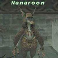 Nanaroon.jpg