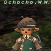Ochocho, W.W.