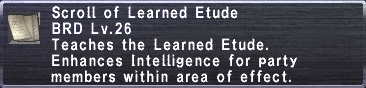 Learned Etude.png