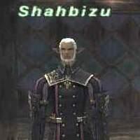 Shahbizu