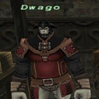 Dwago
