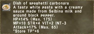 Dish of spaghetti carbonara.png