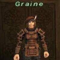 Graine.jpg