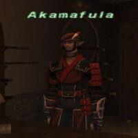 Akamafula.jpg