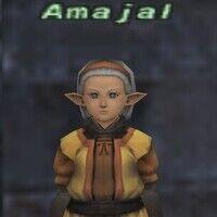 Amajal.jpg