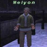 Melyon.jpg