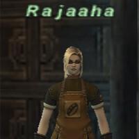Rajaaha