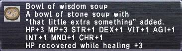 Wisdom soup.jpg