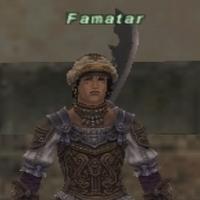 Famatar
