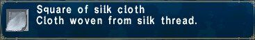 Silkcloth.jpg