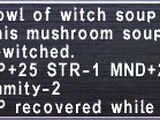 Witch Soup