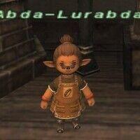 Abda-Lurabda.jpg