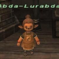 Abda-Lurabda