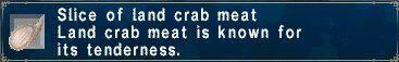 Land crab meat.jpg