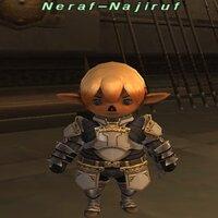Neraf-Najiruf