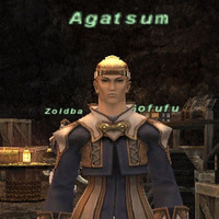Agatsum