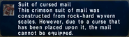 CursedMail