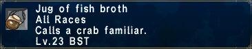 Fish-Broth.jpg