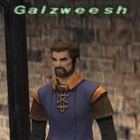 Galzweesh