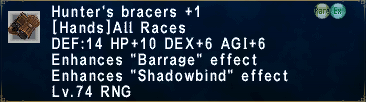 Hunter's Bracers Plus 1.png