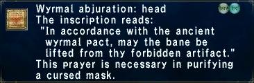 Wyrmal abjuration head.png