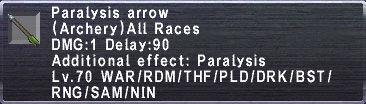 ParalysisArrow.jpg