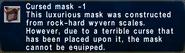 CursedMaskMinus1
