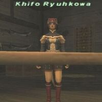 Khifo Ryuhkowa.jpg