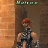 Mairee.jpg